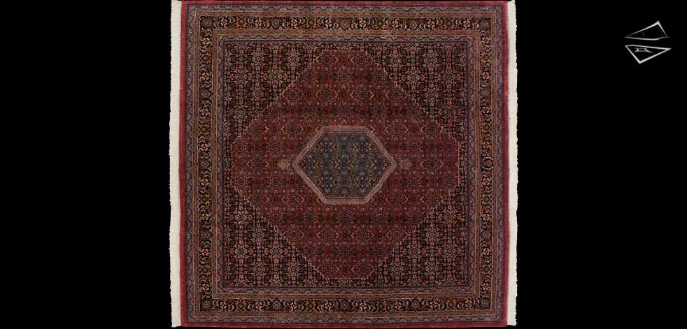 Rug 10 x 10 roselawnlutheran for 10x10 carpet