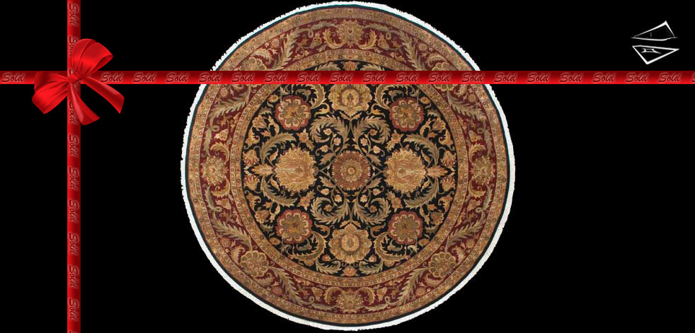 jaipur round rug ' x ', 12 feet round rug, 12 ft round rug, 12 inch round rug