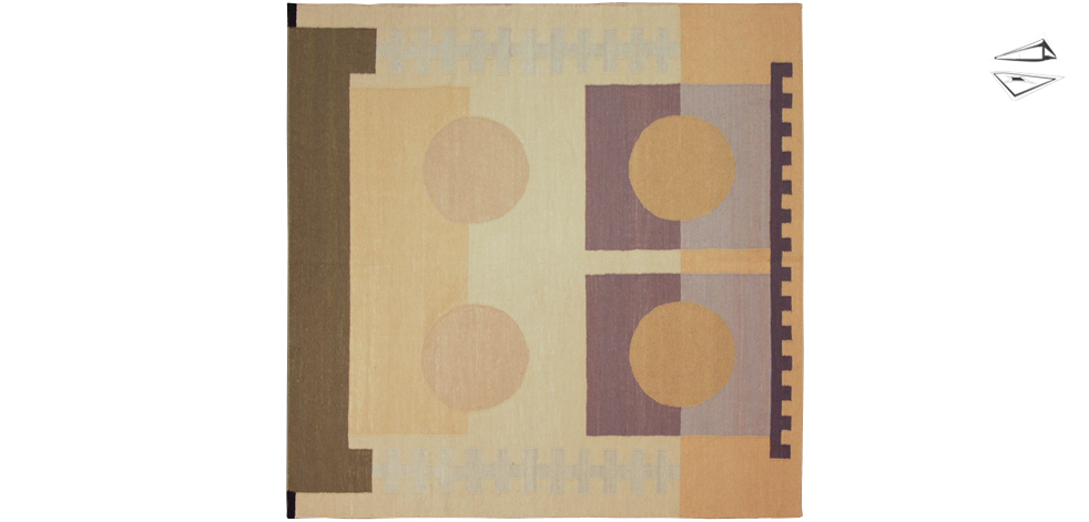 Square rugs 6x6 home design ideas and pictures for 6x6 room design
