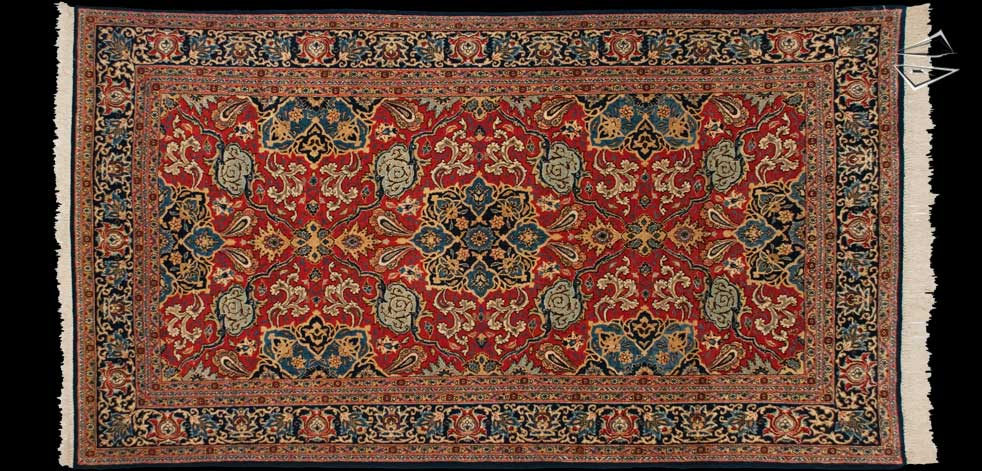persian_qum_5x9_rug_034983_full