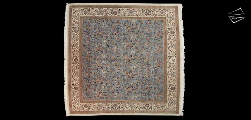 Persian Tabriz Square Rug. Gold Side Tables. When Is The Best Time To Plant. Pops Nursery. Seaside Construction. Portable Fireplace. Small Master Bedroom Ideas. United Tile. Blue Washer And Dryer