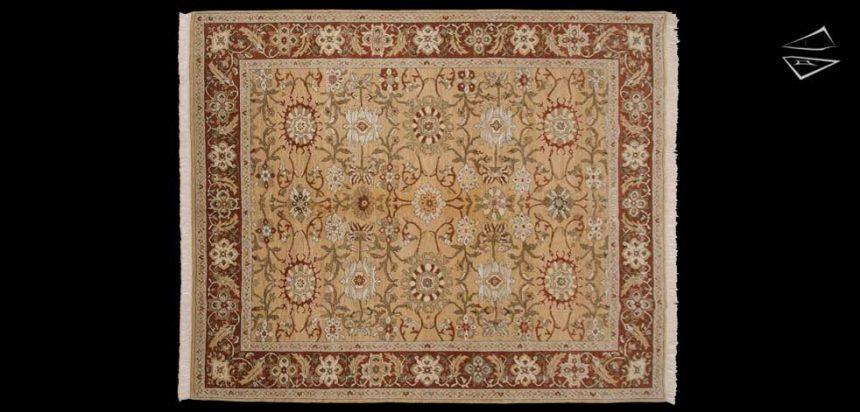 Armenian Oriental Rugs
