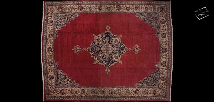 Other Oriental Rugs
