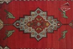 Karabagh Rug Runner