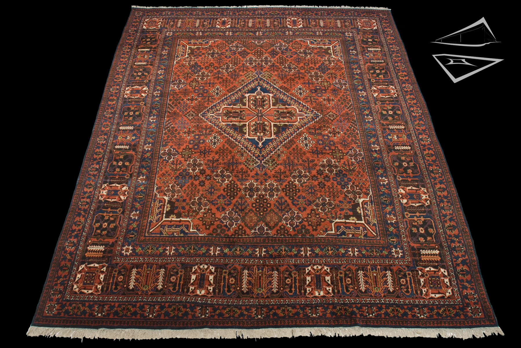 11 X 14 Rug - Rugs Ideas