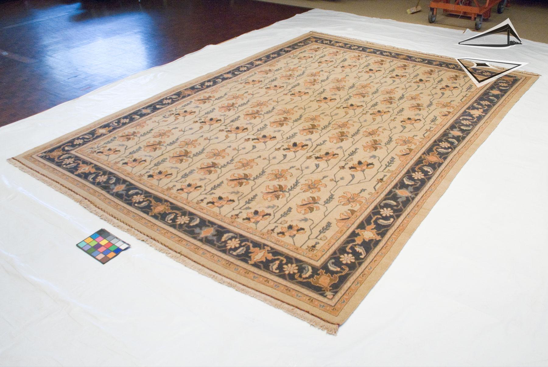 10 X 12 Carpet Bing Images