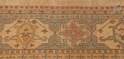Turkish Design Rug