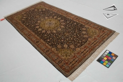 Ardabil Design Rug Runner