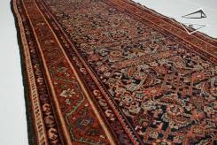 Persian Feraghan Rug Runner