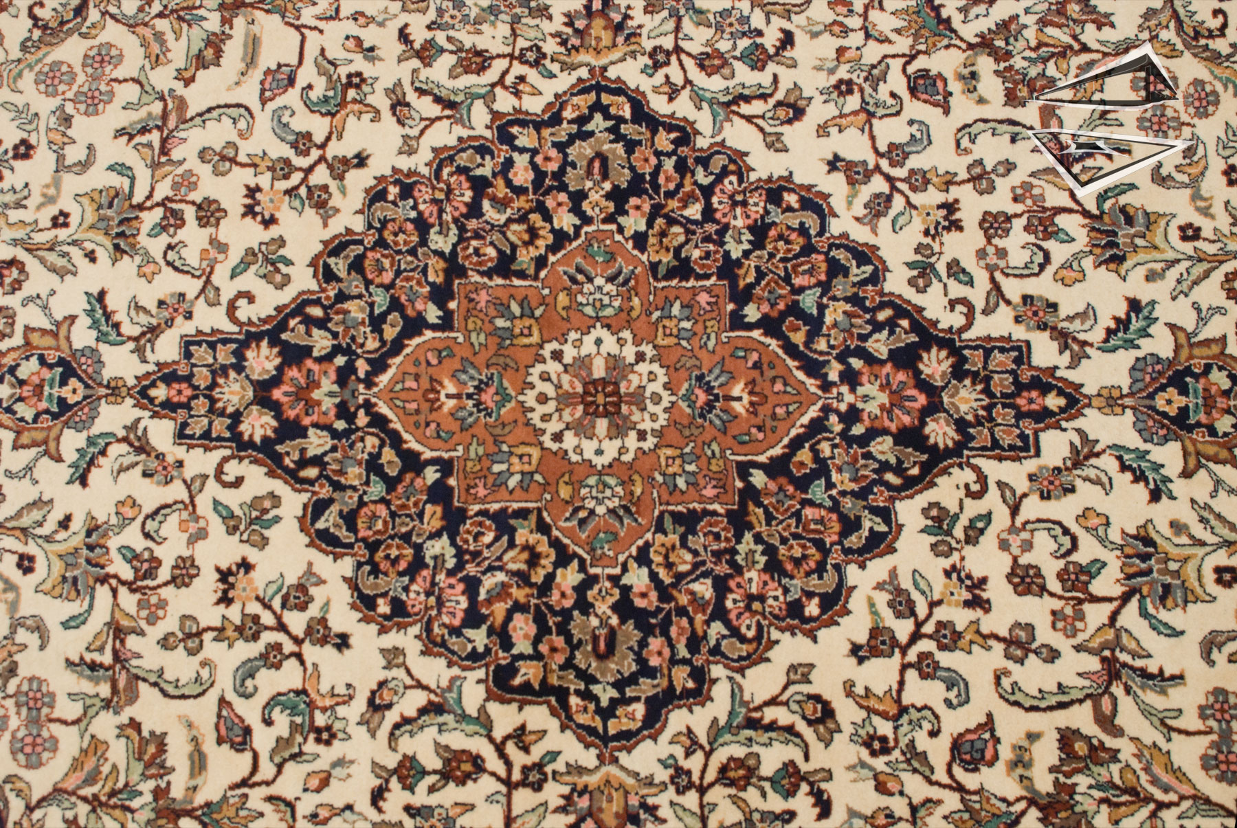 persian rug designs quotes