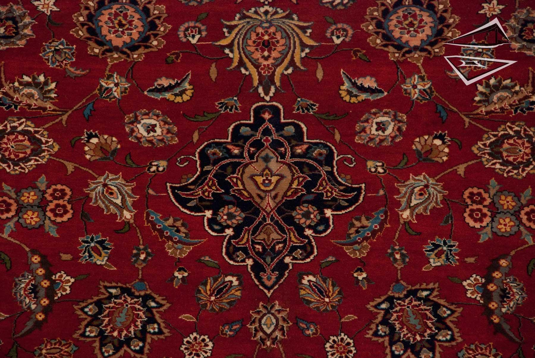 rug design quotes quotesgram
