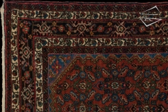 Persian Ingelas Rug Runner