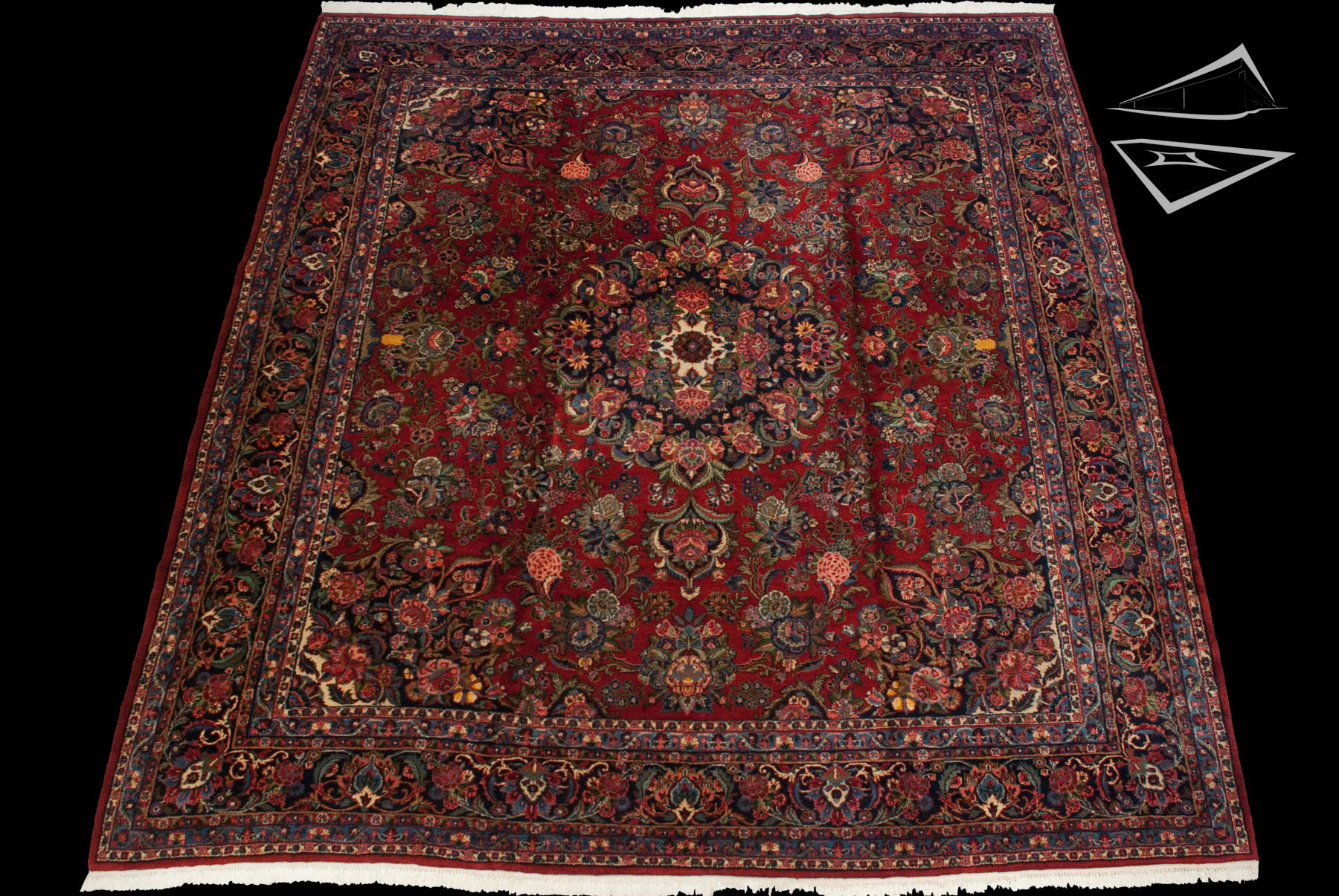 Rugs 13 X 12 Bing Images