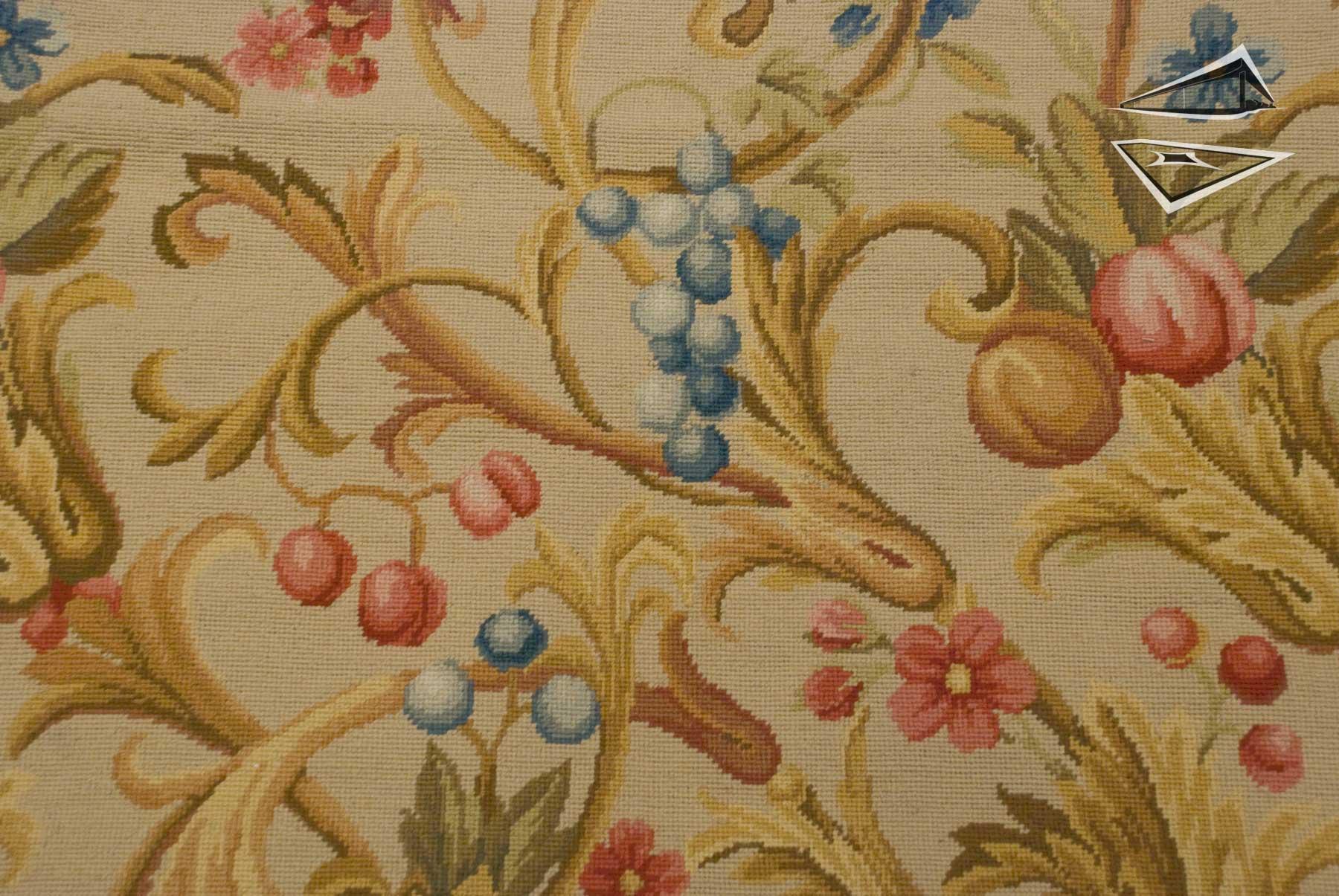 Milliken Carpet Tiles Images Plank Broadloom Floor