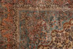 Persian Kerman