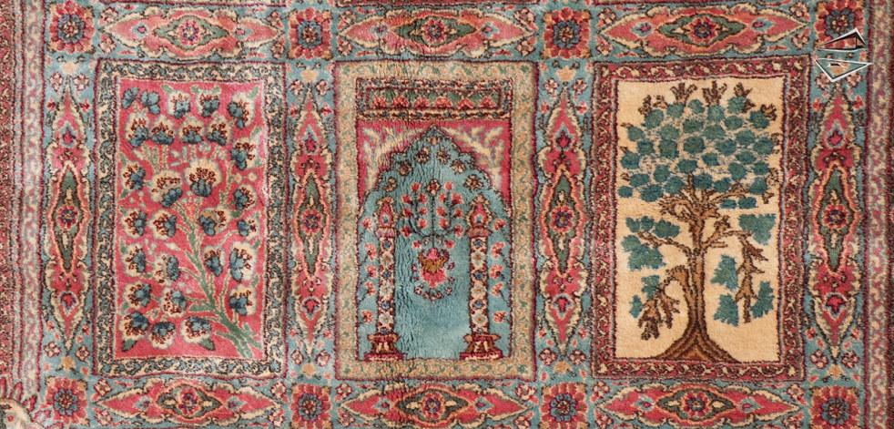 Garden Carpet Carpet Vidalondon