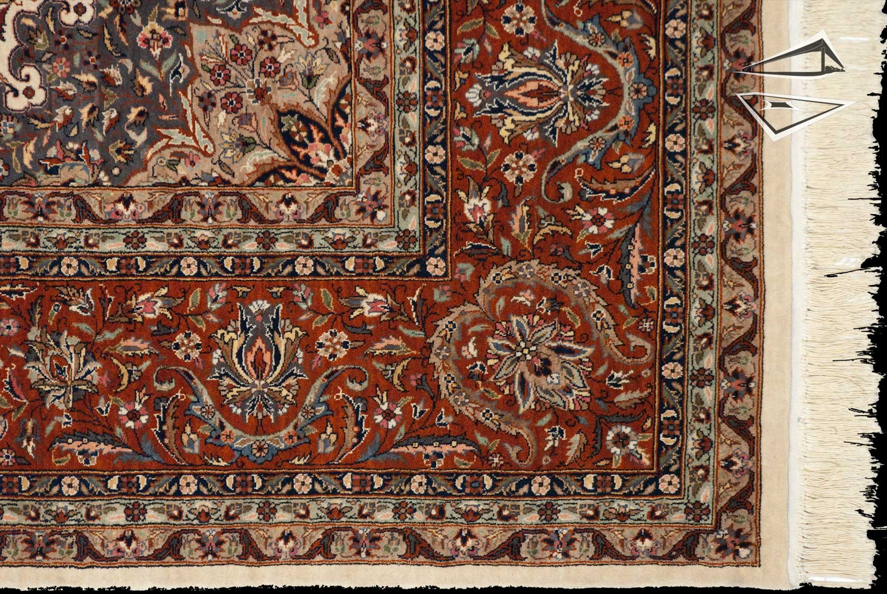 Pakistani Rugs Home Decor