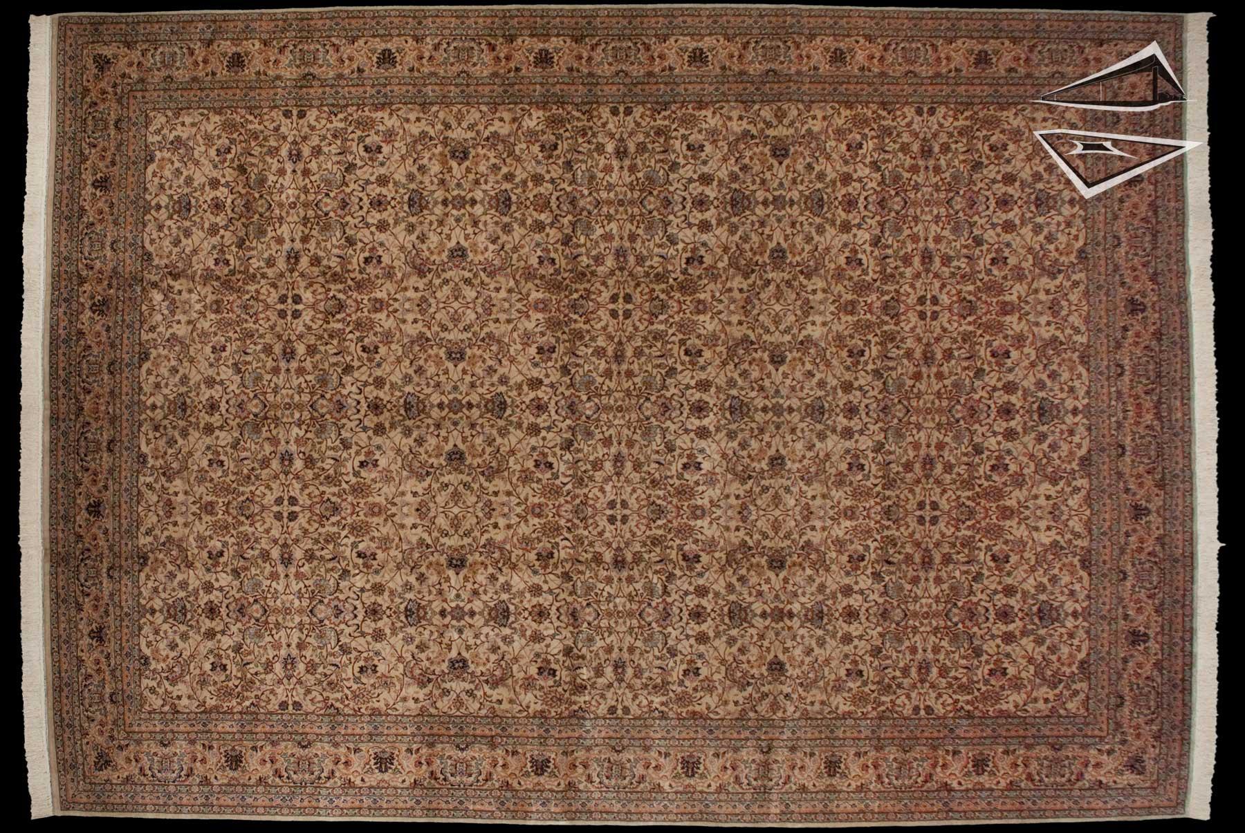 persian rug designs Quotes