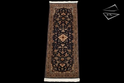 Pak Persian Design Rug Runner