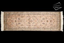 Pak Persian Design Runner
