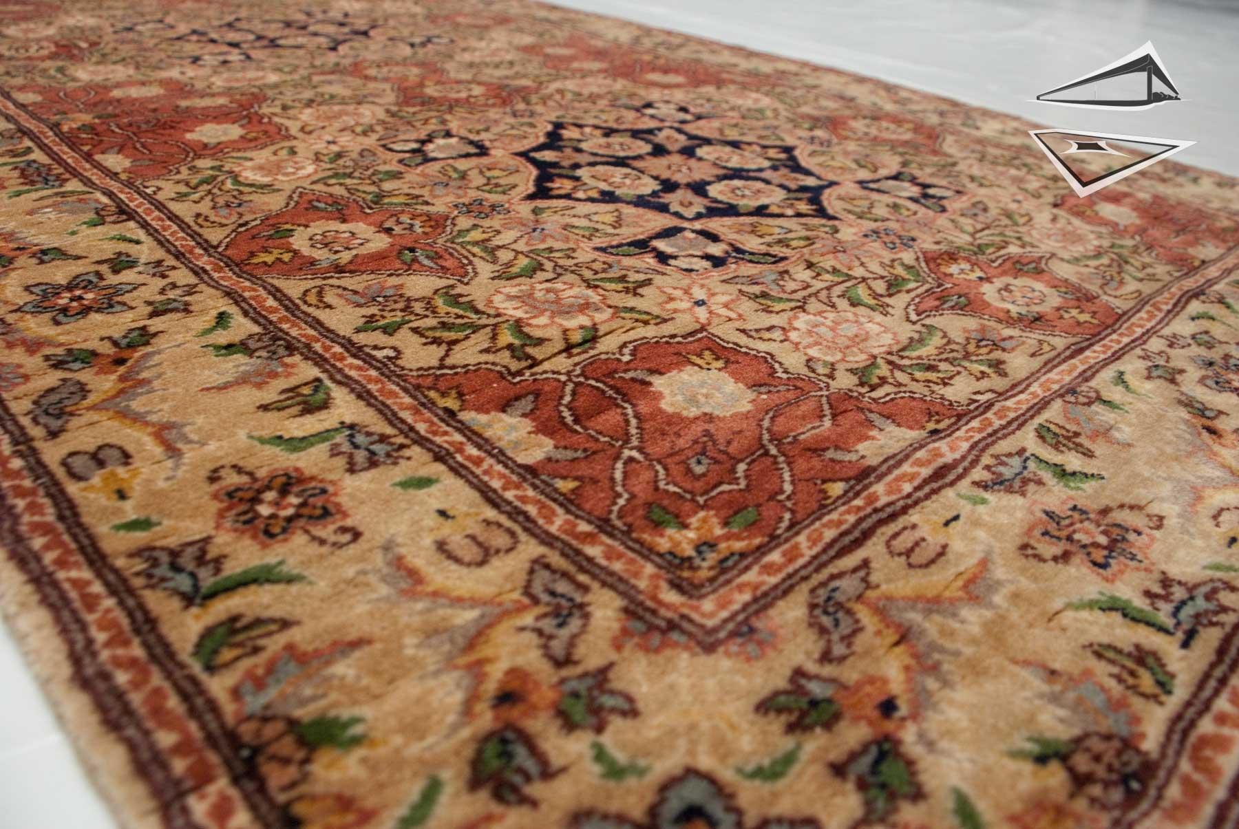 14 Ft Carpet Runners Images Floor Mat For