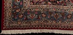 Khorassan Design Rug