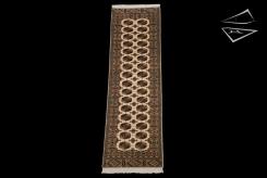 Bokhara Design Rug Runner