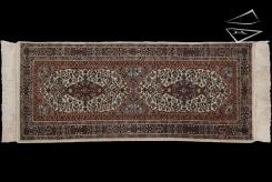 Khorassan Design Rug Runner