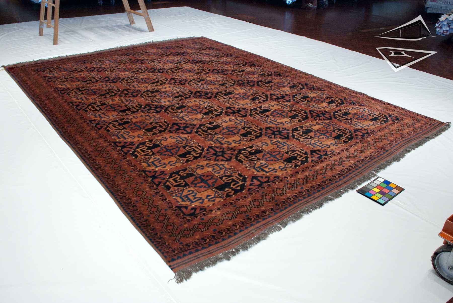 afghan taghan square rug 10 39 x 12 39. Black Bedroom Furniture Sets. Home Design Ideas