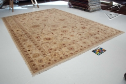 Peshawar Design Rug