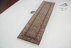 Persian Design Rug Runner