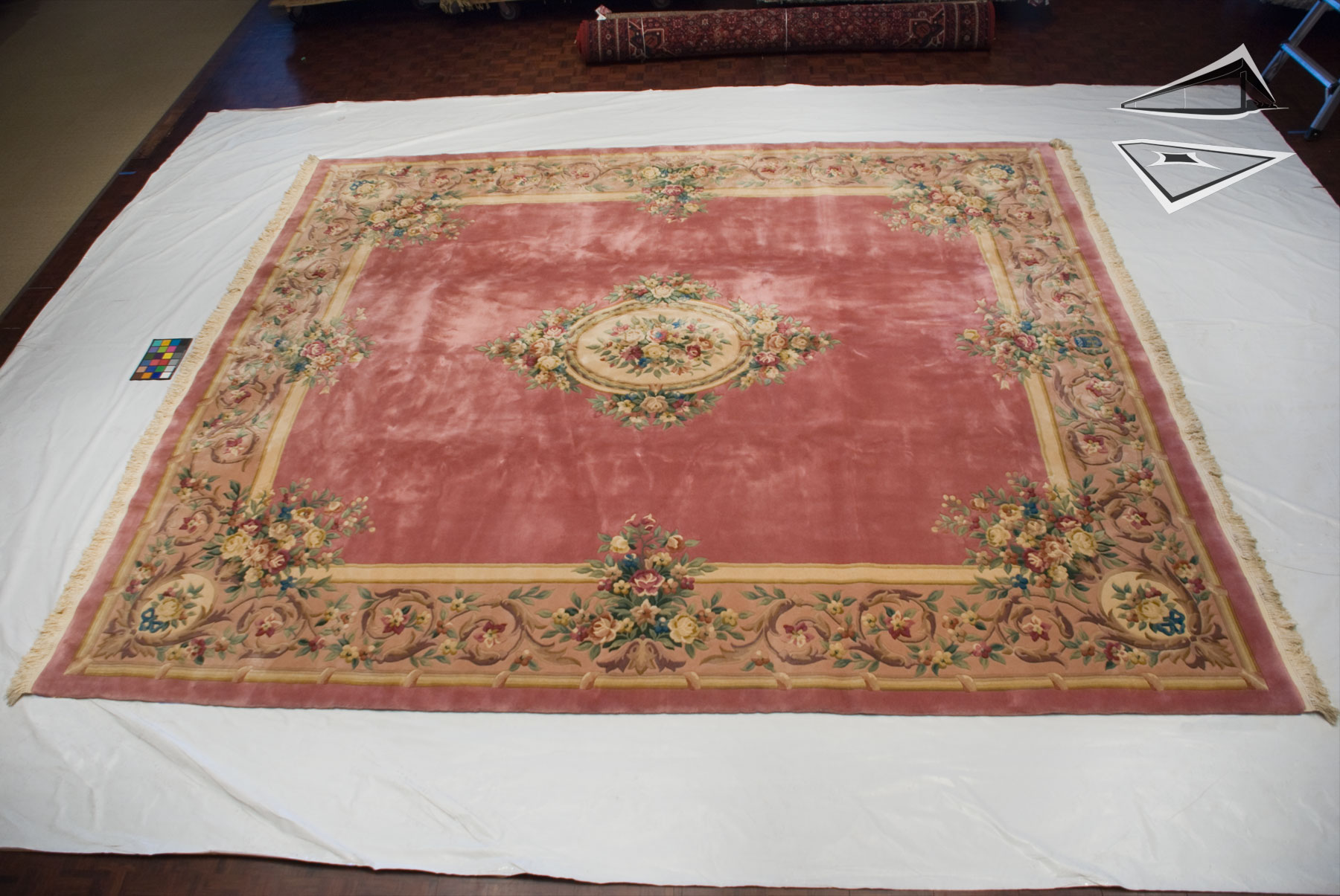 10 X12 Outdoor Patio Rug Lowes