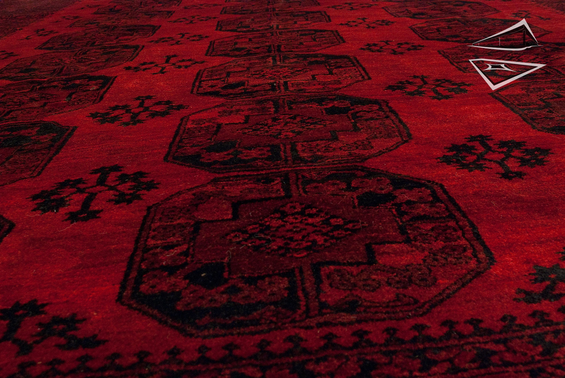Red Plus Persian Rugs Equals Love additionally 34500 likewise Persian Rug besides Antique Gobelins Rugs And Carpets also Persian Rug. on antique persian carpets