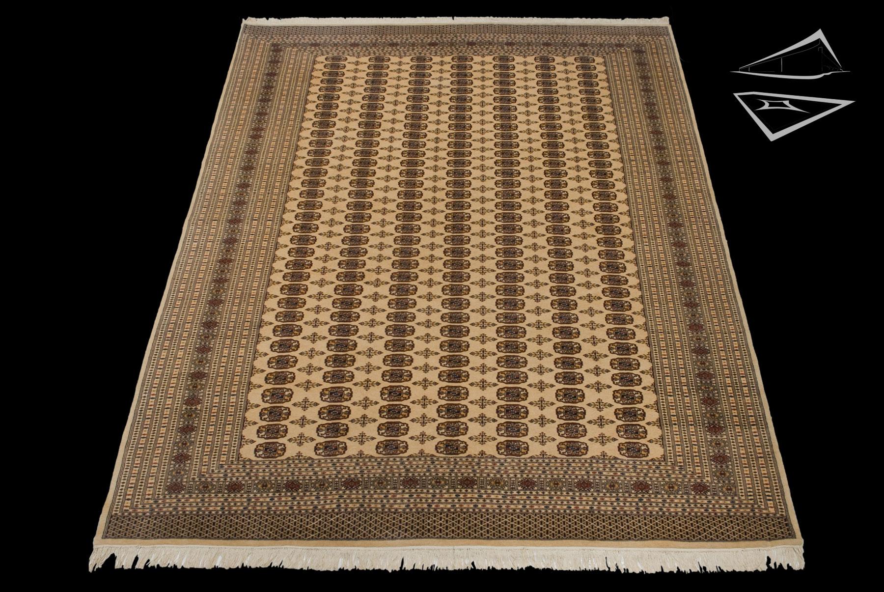 fine bokhara square rug 10 39 x 12 39. Black Bedroom Furniture Sets. Home Design Ideas