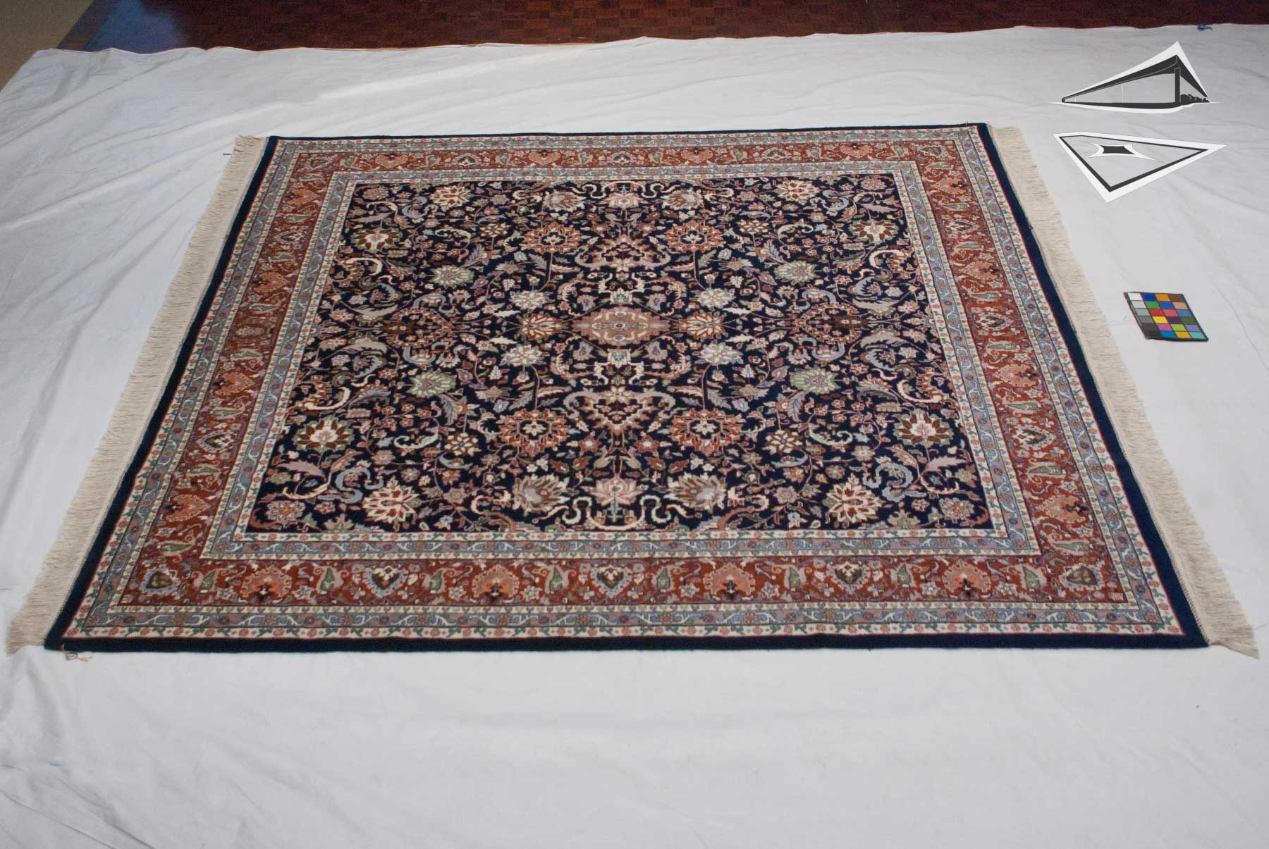 10 x 10 area rugs square for 10x10 carpet