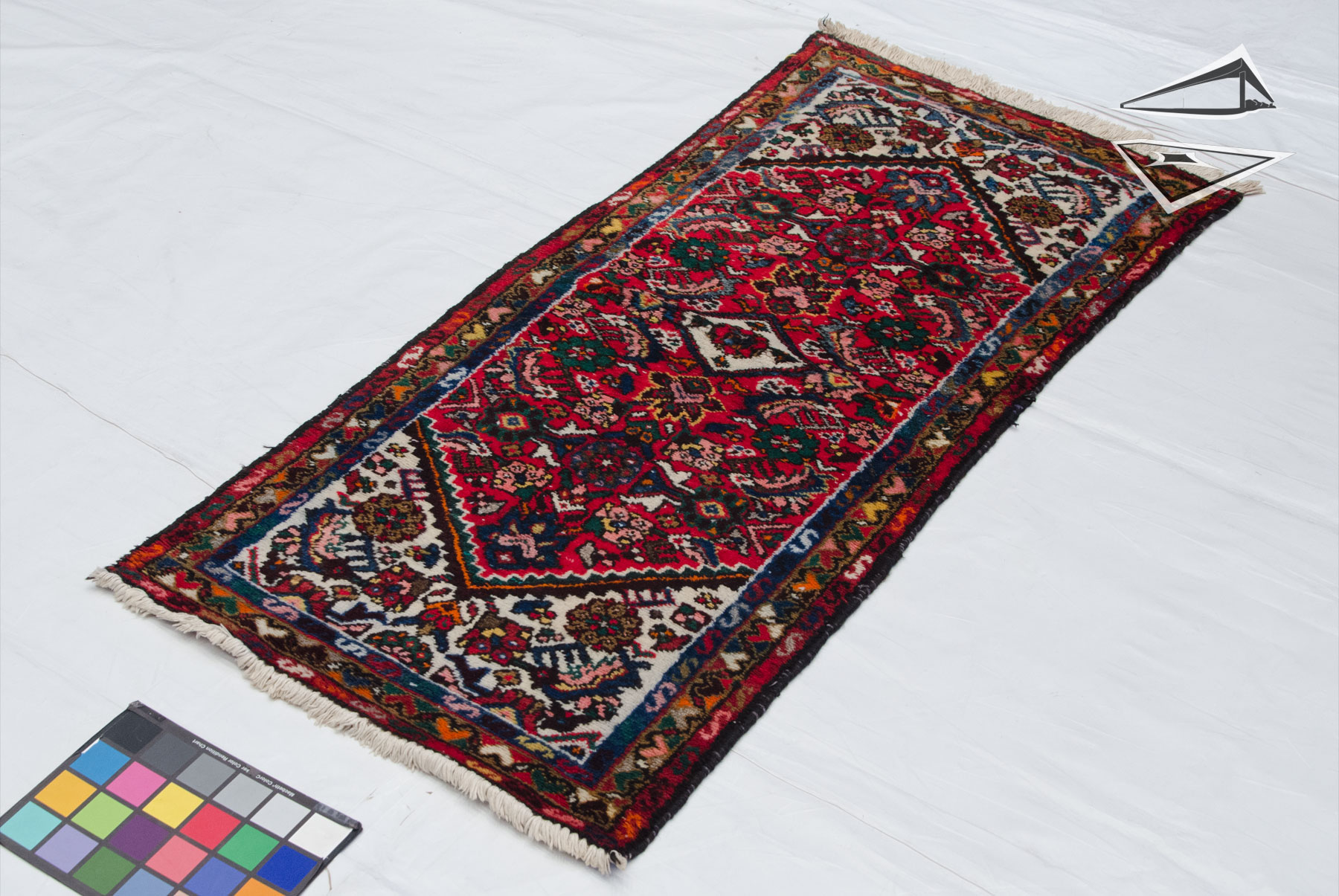 28 2 x 5 runner rugs persian dargezine rug runner 2 5 quot