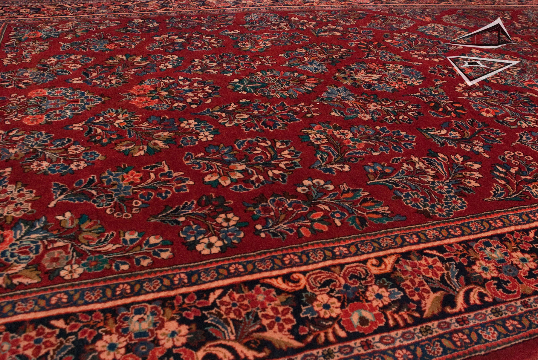 Cheap Shag Carpet Images. Bedroom Admirable Great King Shag Area Rugs For Cover . 39 Wondrous ...