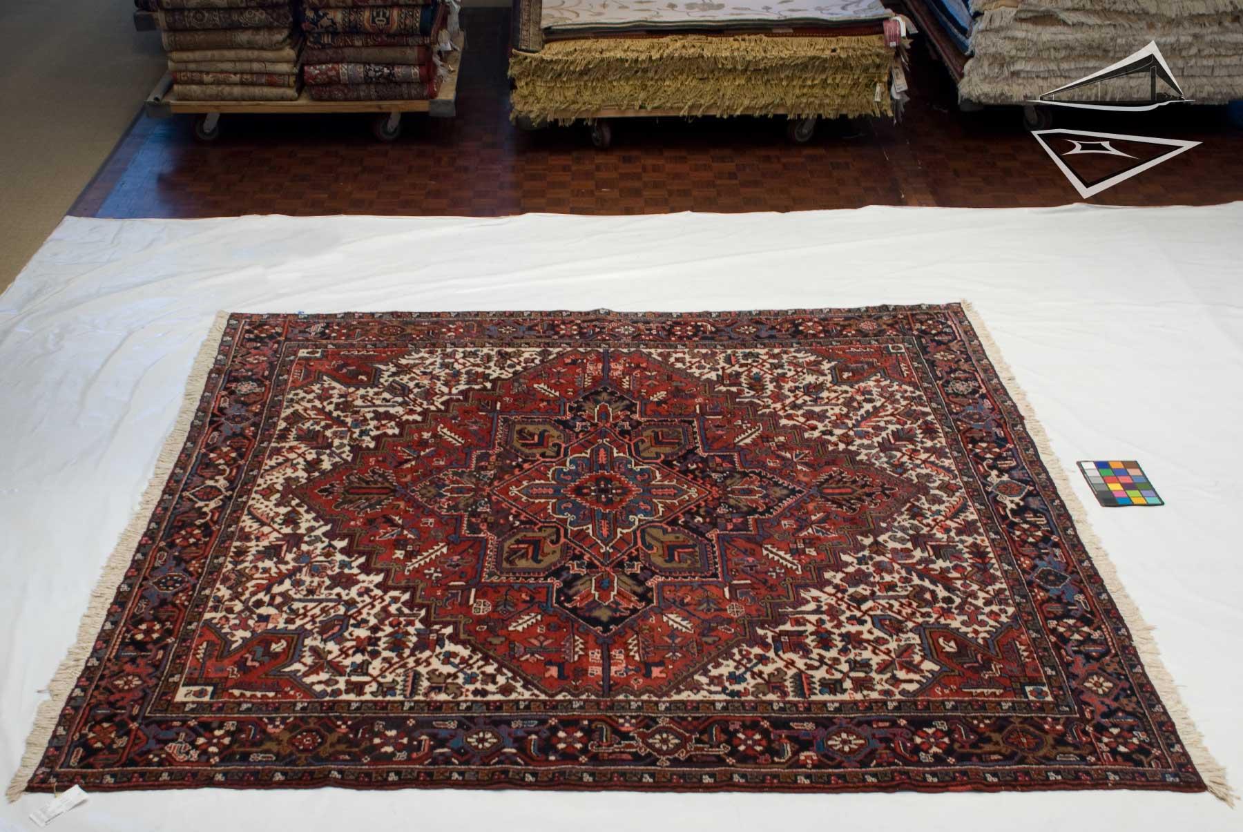 Beautiful Fine Bokhara Red Square Rug 1239 X 1239 Cfcpoland