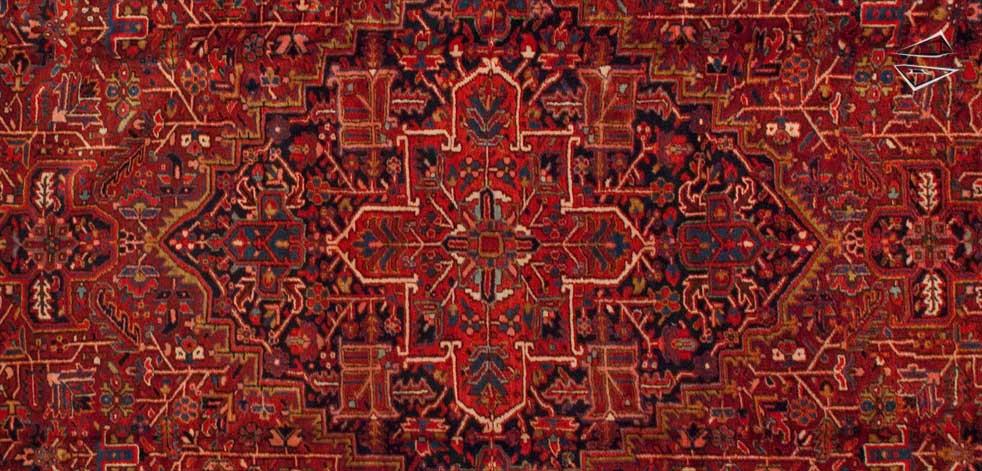 ault rug hooking frames