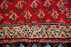 Persian Mir Sarouk Rug