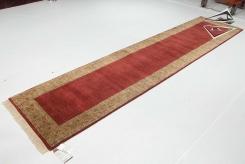 Agra Design Rug Runner