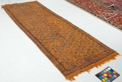 Persian Senna Rug Runner