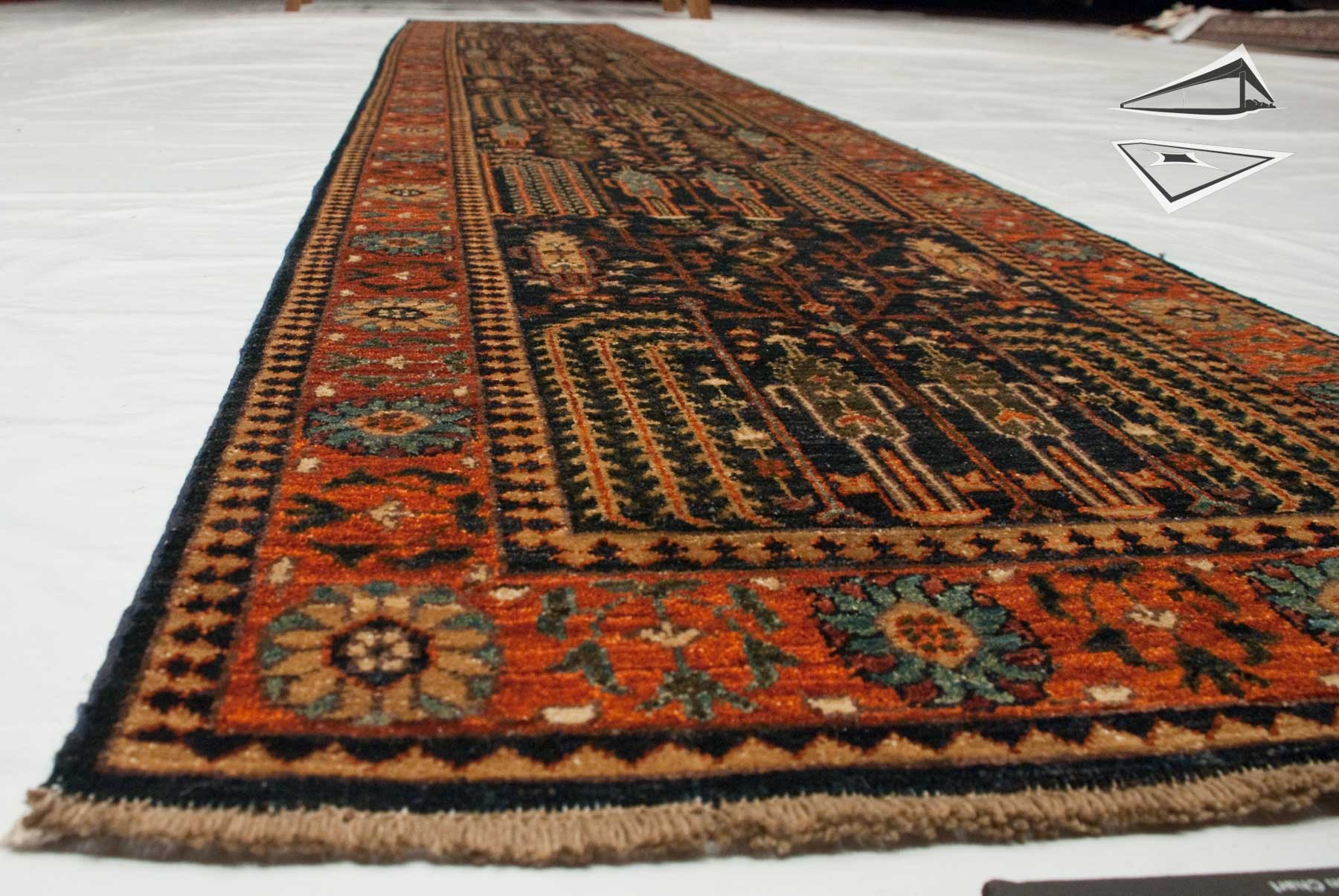 2' X 5' Rug submited images | Pic2Fly