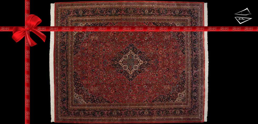 Favorite Indian Oriental Rugs | Large Rugs & Carpets NS88