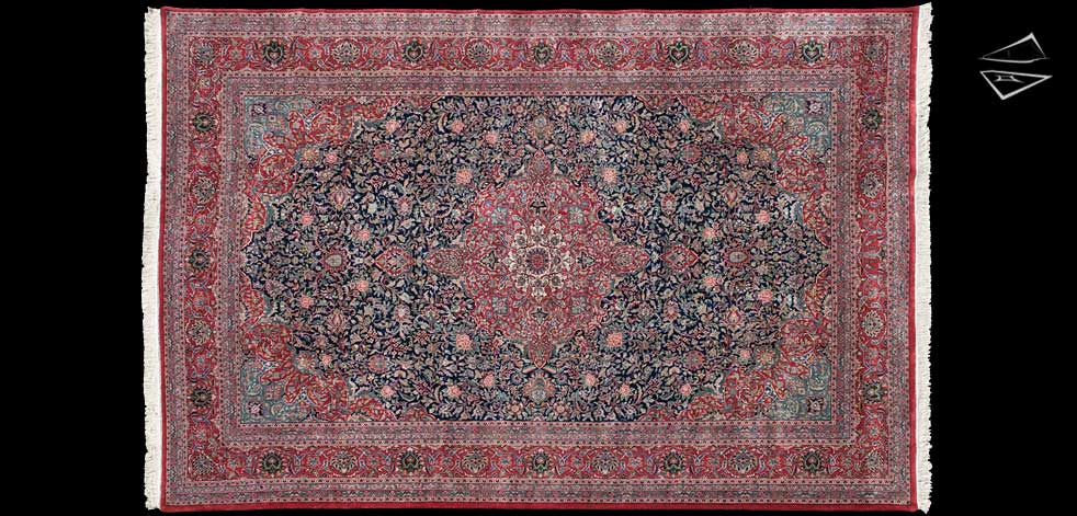 Greatest Indian Oriental Rugs | Large Rugs & Carpets KQ61